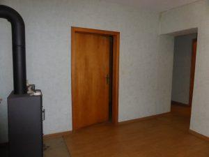 Durchgangszimmer m. Zugang 3Sz